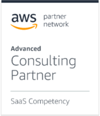 AWS SaaS Competency