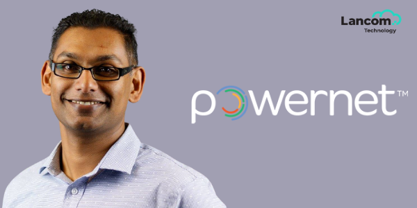 Acquisition of PowerNet