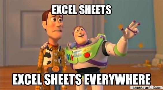 Automate excel spreadsheets - web app.jpg
