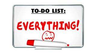 to do list_everything.jpg