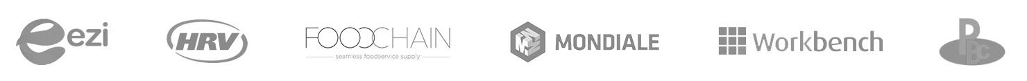 Lancom-Client-Logo-Landing-Page