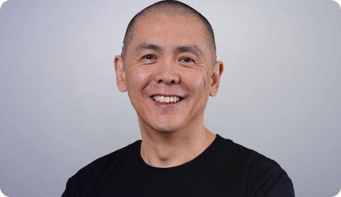 img-team-chong-looi-2021-1
