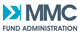 MMC+Fund+Admin (1)