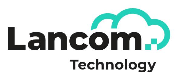 lancom-logo-med-1