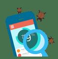 mobile_app_testing.png