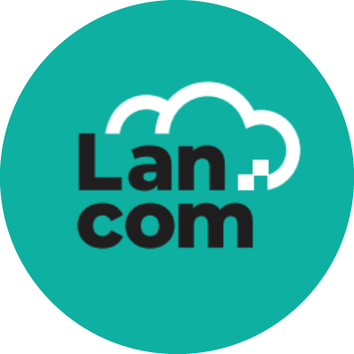 Picture of Lancom Communications